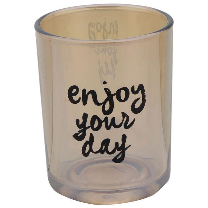 Porta-escova-pasta-Ouro-preto-Enjoy-Your-Day