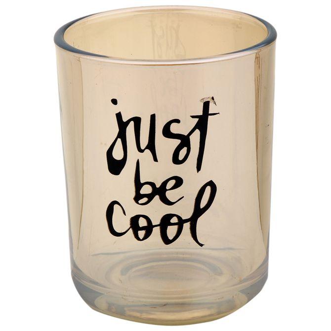 Porta-escova-pasta-Ouro-preto-Just-Be-Cool