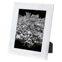 Porta-retrato-20-Cm-X-25-Cm-Branco-Provence-Sonnet