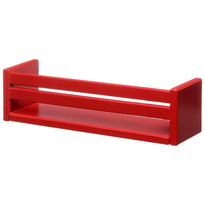 Prateleira-11x40x12-Vermelho-Kino
