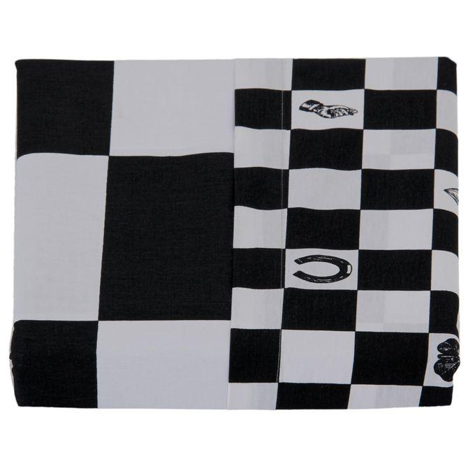 Lencol-Solteiro-160x240-Branco-preto-Lucky