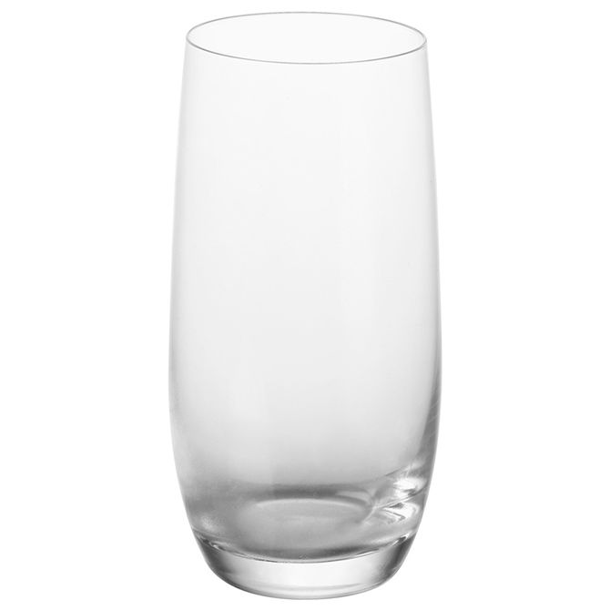 Zwilling-Fortissimo-Copo-Lg-Drink-550-Ml-Incolor-Fortissimo