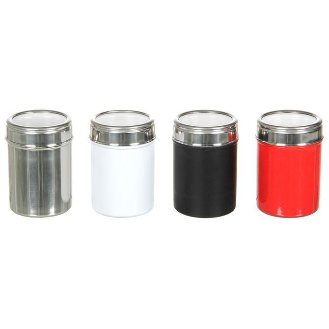Porta-temperos-C-4-Inox-multicor-Flard