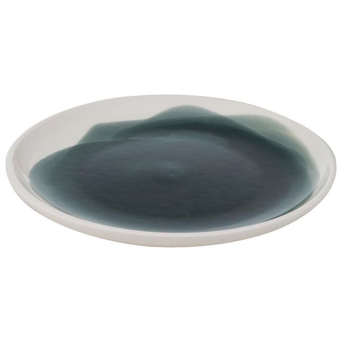 Prato-Sobremesa-Malaquita-natural-Godet