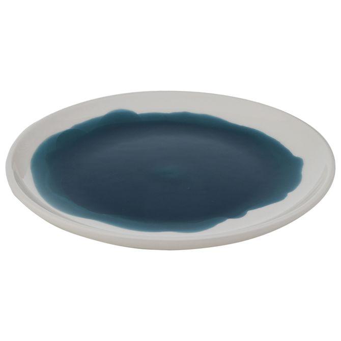 Prato-Sobremesa-Ultramarine-Profundo-natural-Godet