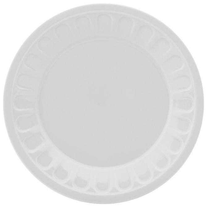 Prato-Sobremesa-Branco-Pingada