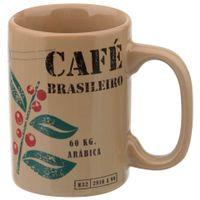 Caneca-130-Ml-Bege-Multicor-Cafe