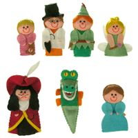 Dedoches-3d-Multicor-Peter-Pan