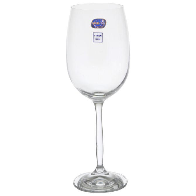 Titan-Taca-Agua-vinho-620-Ml-Incolor-Vino