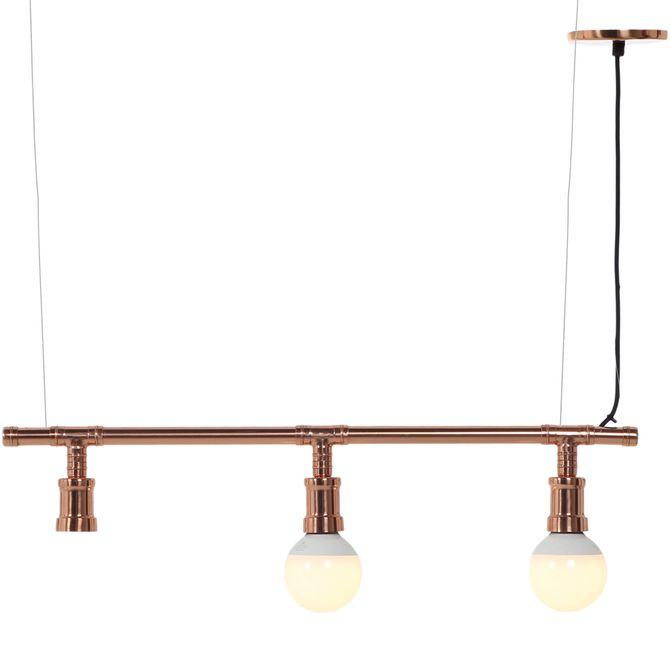 3-Luminaria-Teto-Cobre-Piping