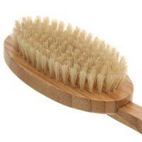 Escova-Para-Banho-Natural-Care
