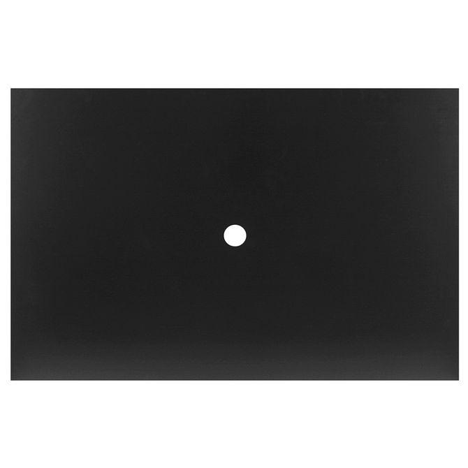 Painel-Tv-135-Preto-Holder