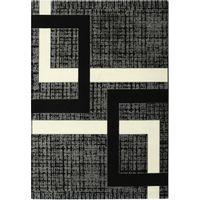 Tapete--150-M-X-2-M-Konkret-preto-Black