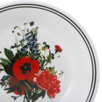 Bouquet-Prato-Fundo-Multicor-Toile-Urbaine