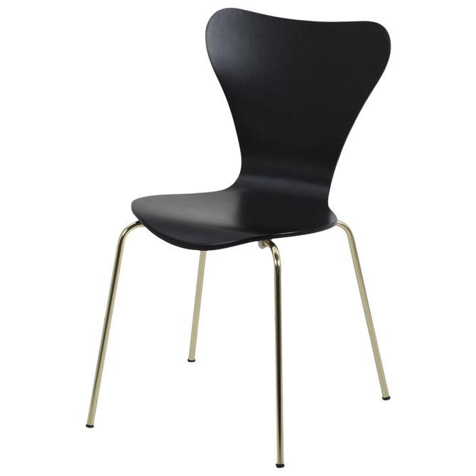 Cadeira-Ouro-preto-Otta