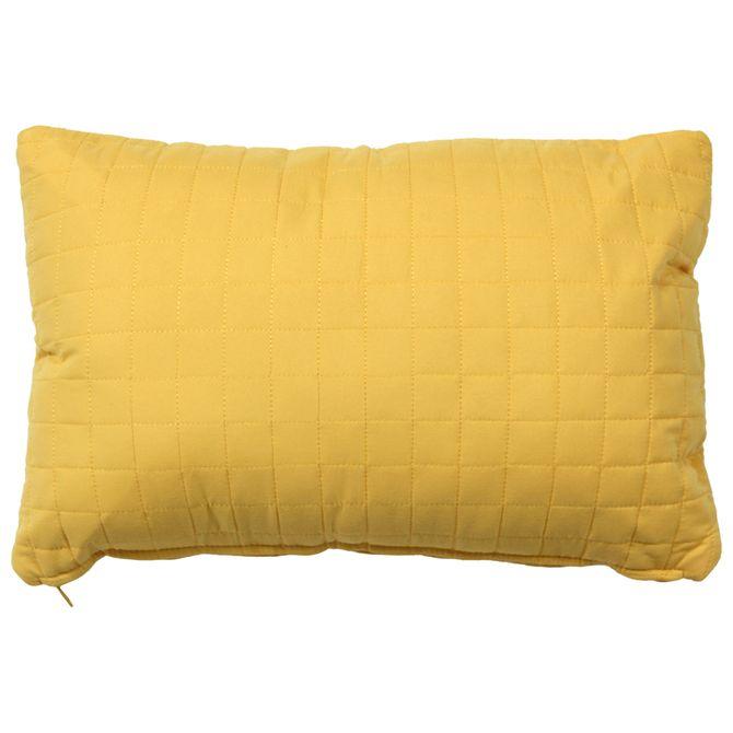 Capa-Almofada-30-Cm-X-45-Cm-Banana-Plein