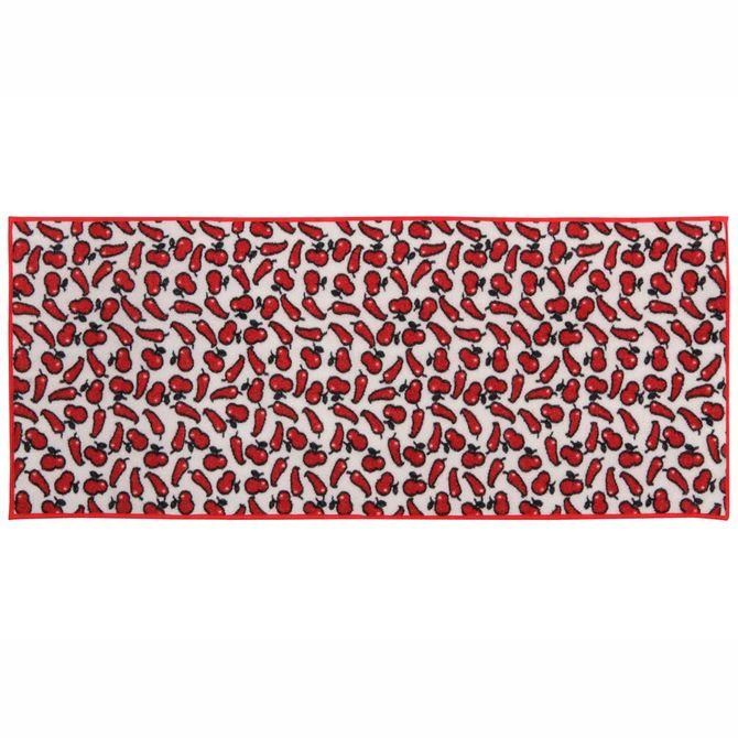 Tapete-50-Cm-X-120-Cm-Branco-vermelho-Chili