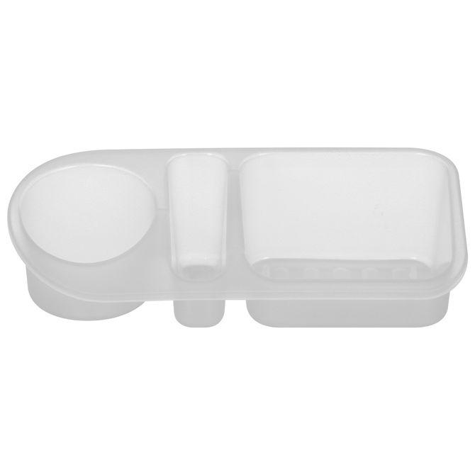 Porta-detergente-organ-Branco-Translucido-Pratica-mente