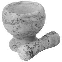 Pilao-Com-Socador-Branco-cinza-Marmo