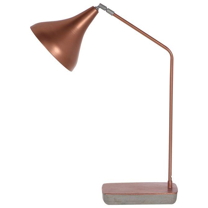 Luminaria-Mesa-Konkret-cobre-Toot