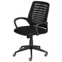 Cadeira-Executiva-Preto-preto-Web