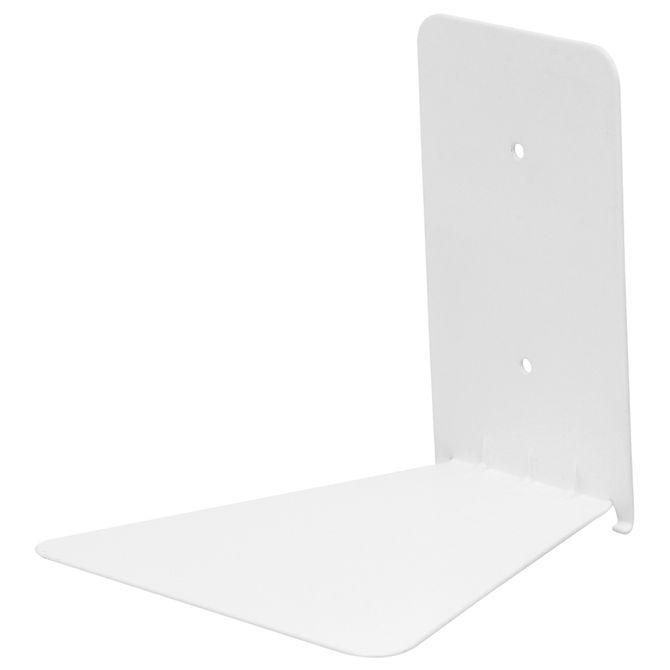 Prateleira-P--Livros-14x14x13-Branco-Conceal