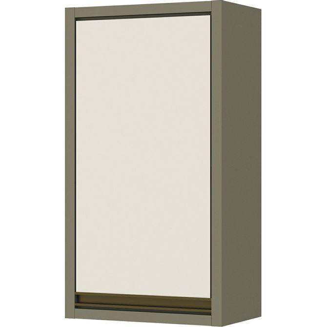 Modulo--1-Porta-Superior-40-Cm-X-78-Cm-Argila-off-White-Lyra
