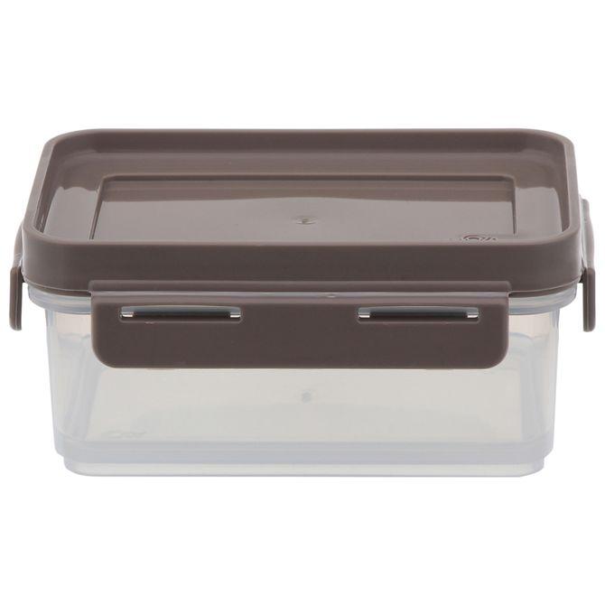 Pote-Hermetico-250-Ml-Branco-Translucido-argila-Stackable