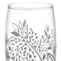 Copo-Long-Drink-430-Ml-Incolor-branco-Fluir