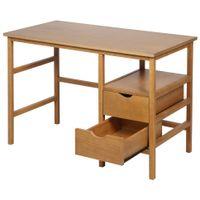 Escrivaninha-109x54-Amendoa-Teen