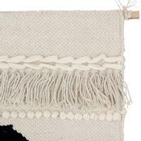Adorno-Tapecaria-De-Parede-Natural-preto-Cool-Loom