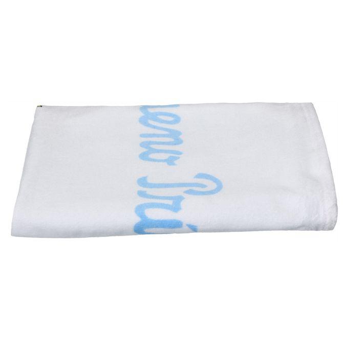 O-P-Principe-Toalha-Banho-140x70-Branco-multicor-O-Pequeno-Principe