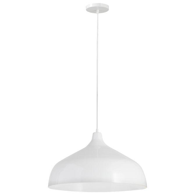 Luminaria-Teto-Branco-Brilhante-Pilut