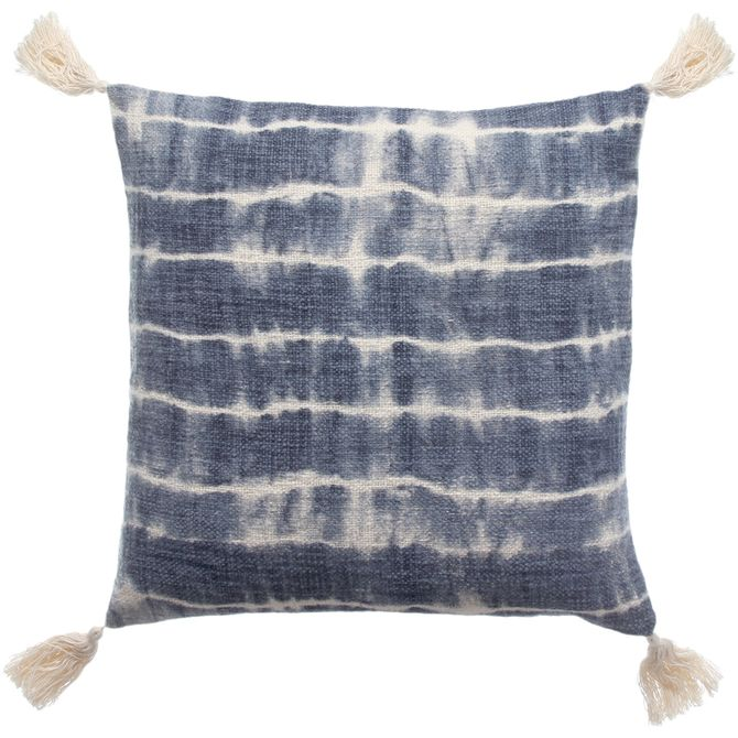 Capa-Almofada-45-Cm-Azul-Jeans-Koh-Phi-Phi