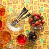 Jogo-Garfo-Sobremesa-3pcs-Inox-Jasmine