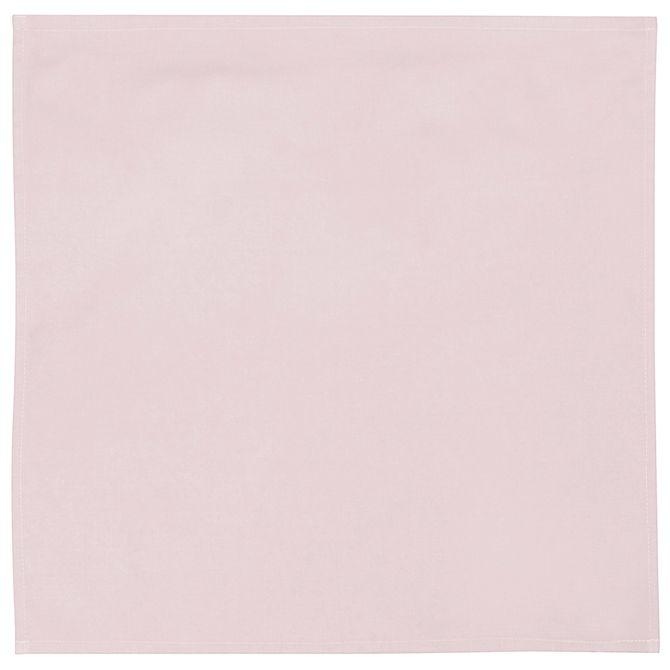 Liz-Color-Guardanapo-Tc-45-Cm-X-45-Cm-Quartzo-Rosa-Lizcolor