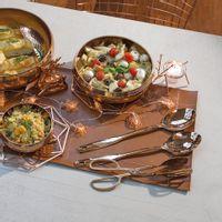 Pegador-De-Salada-26-Cm-Cobre-Scissors