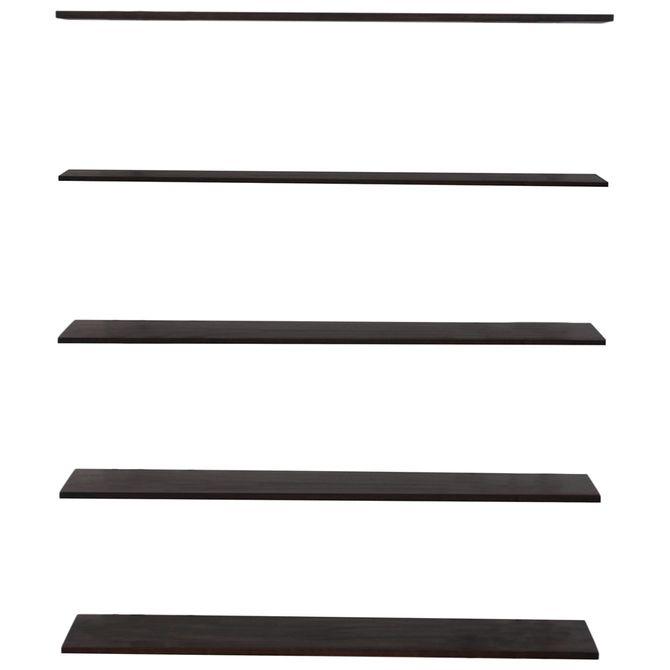 Estante-Prateleira-150x35-C-5-Nozes-Rustico-Jahari
