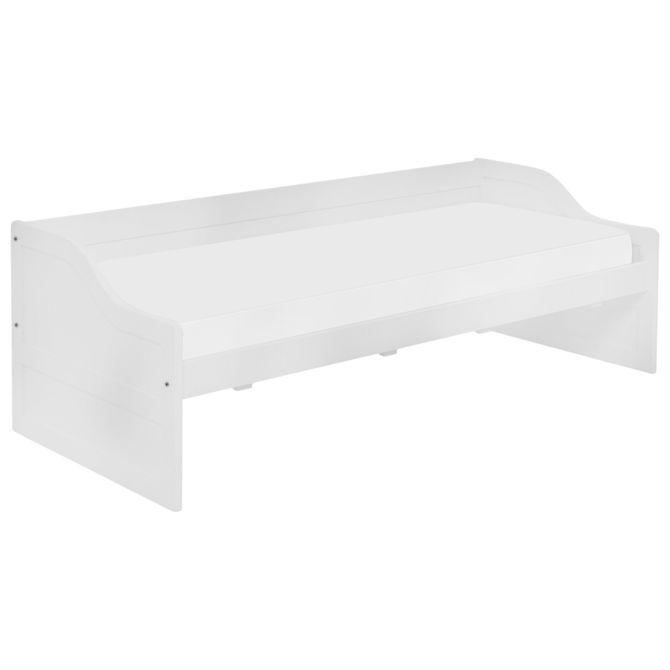 Cama-sofa-78-Branco-Mon-Cheri