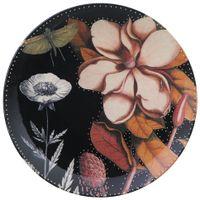 Flores-Prato-Raso-Multicor-Natureza