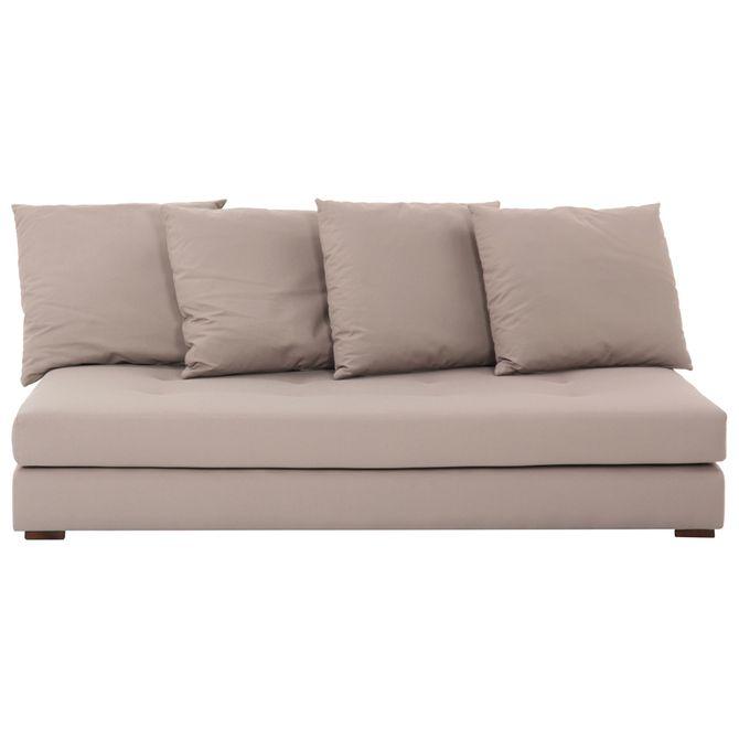 Sofa-cama-3-Lugares-Camelo-Buzz