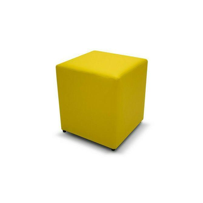 Pufe-First-Amarelo-Amarelo-Mga