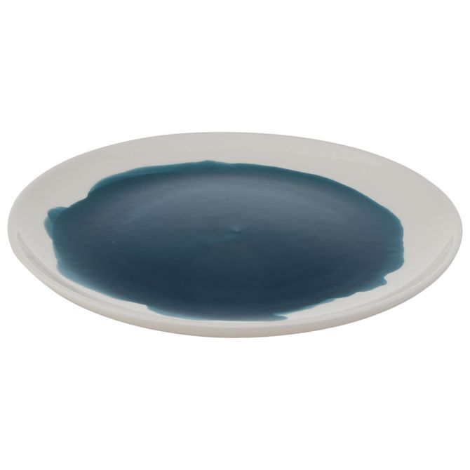 Prato-Raso-Ultramarine-Profundo-natural-Godet
