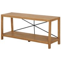 Rack-140x42-Amendoa-preto-Beam