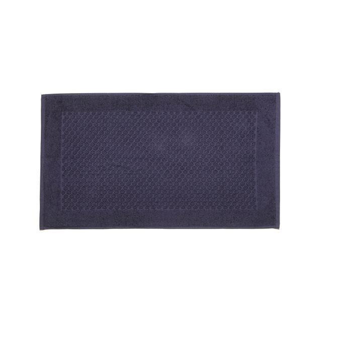 Piso-41-Cm-X-75-Cm-Artex-Azul-Escuro-Basic