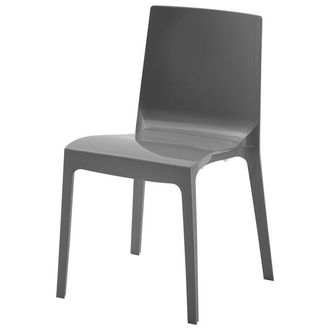 I-Cadeira-Rhinoceronte-July