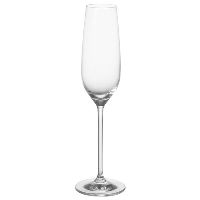 Zwilling-Fortissimo-Tc-Champanhe-250-Ml-Incolor-Fortissimo