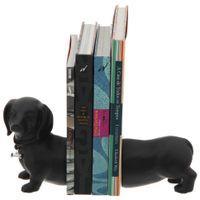 Aparador-De-Livros-C-2-Preto-Carryin--Dog