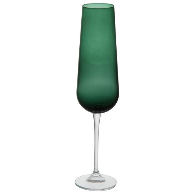 Taca-Champanhe-220-Ml-Malaquita-incolor-Doux