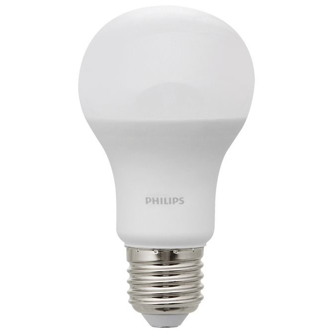 Lampada-Led-Padrao-6w-127-220v-Luz-Am-Branco-Philips